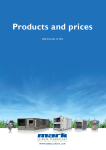 productprices